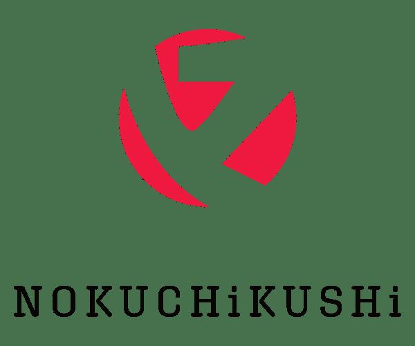 Logo NOKUCHiKUSHI