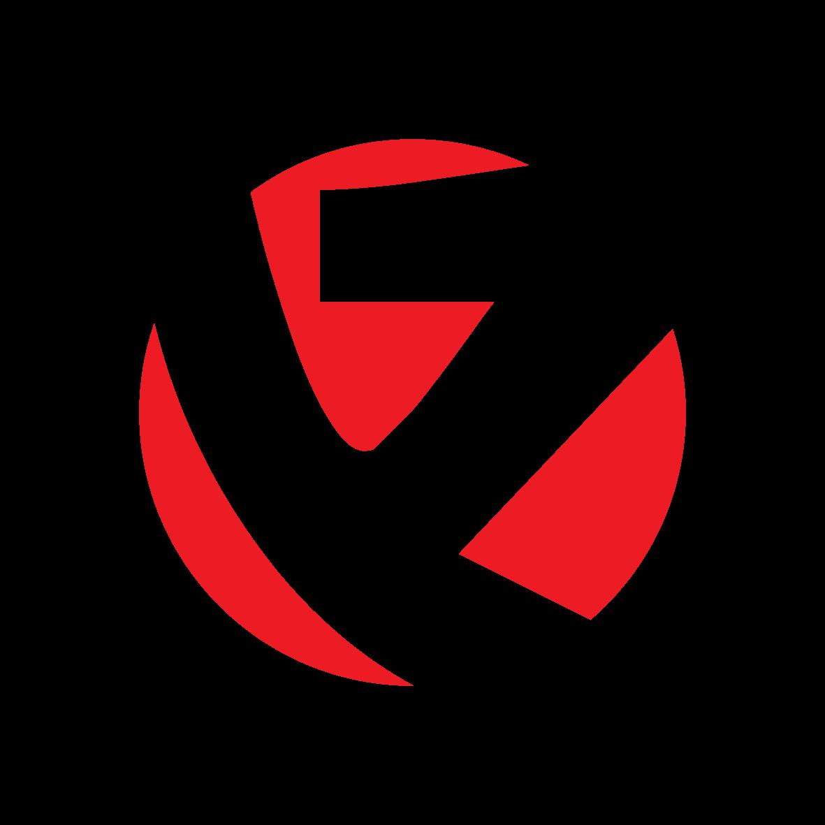 Logo spoločnosti Nokuchikushi